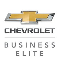 Huffines Chevrolet Business Elite Fleet & Commercial