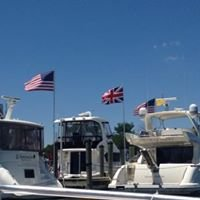 St. Michaels Harbor