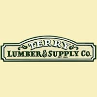 Terry Lumber & Supply Co.
