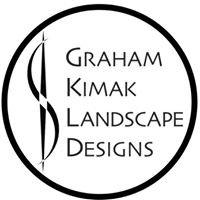 Graham Kimak Landscape Designs, LLC