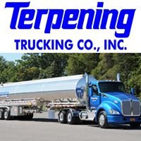 Terpening Trucking Co Inc