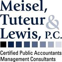 Meisel Tuteur & Lewis, P.C.