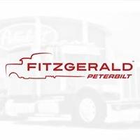Fitzgerald Peterbilt