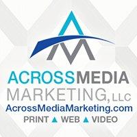 Across Media Marketing