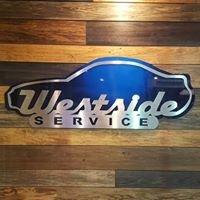 Westside Service Center - Zeeland