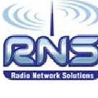 Radio Network Solutions