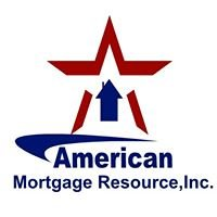 American Mortgage Resource Inc.