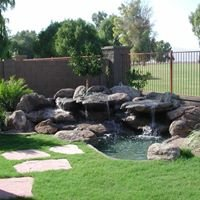 Midwest Landscaping, Inc.