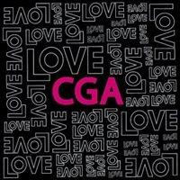 CGA CGAgencia