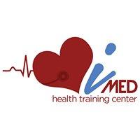 IMed Health Training Center