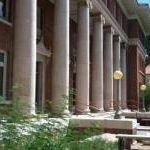 University of Arizona School of Plant Sciences