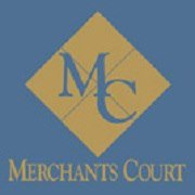 Merchants Court