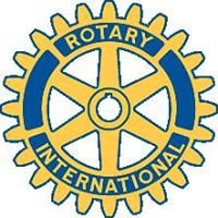 Benton IL Rotary Club