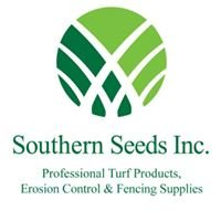 Southern Seeds Inc