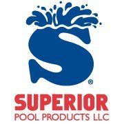 Superior Pool Products - Greer 408