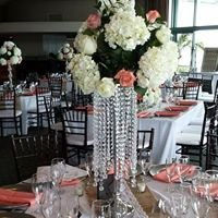 White Linen Events & Linen rentals