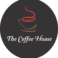 The Coffee House at the Grand