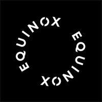 Equinox Palos Verdes