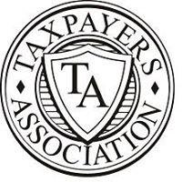 Taxpayers Association of Vigo County
