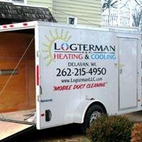 Logterman LLC