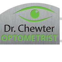 Dr. Clarice Chewter Optometrist