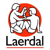 Laerdal Médical France