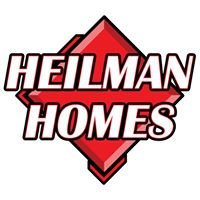 Heilman Homes