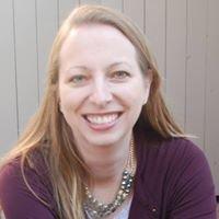 Fox Valley Homes-Jennifer Kinzle, Broker
