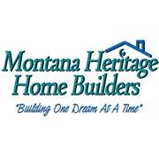 Montana Heritage Home Builders Inc