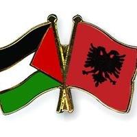Ambasada Palestineze ne Shqiperi, Embassy of Palestine-Albania,سفارة فلسطين
