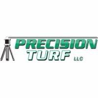 Precision Turf, LLC