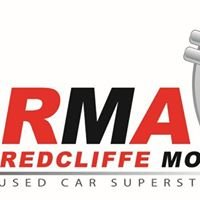 Redcliffe Motor Auctions Online Car Auctions