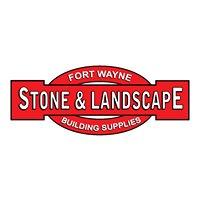 Fort Wayne Stone & Landscape Building Supplies