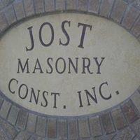 Jost Masonry Construction Inc.