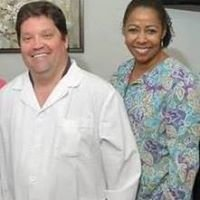 Dutchess Dental Care