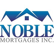 Noble Mortgages