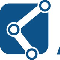 APS Robotics as