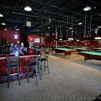 High House Billiards