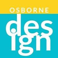 Osborne Design