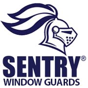Sentry Window Guards
