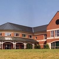 Greenville Tech Benson Campus