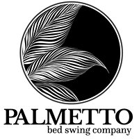 Palmetto Bed Swing Company