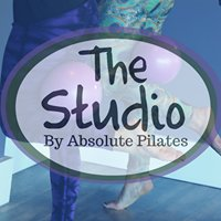 The Studio by Absolute Pilates and Barre