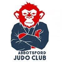 Abbotsford Judo Club