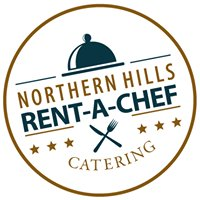 Rent-a-Chef Catering
