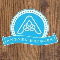 Ansnes Brygger