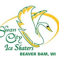 Beaver Dam Swan City Ice Skaters