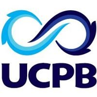 United Coconut Planters Bank