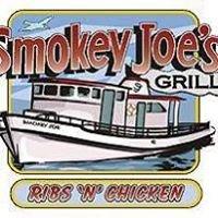 Smokey Joe's Grill