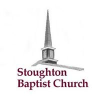 Stoughton Baptist Church